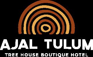 Ajal Tulum Tree Houses