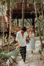 5 tips for the best romantic getaway in Tulum